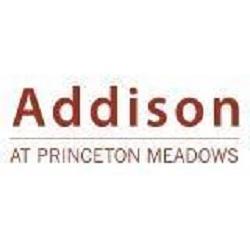 Addison at Princeton Meadows - Plainsboro Township, NJ 08536 - (609)759-9138 | ShowMeLocal.com