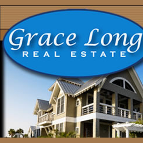 Grace Long Real Estate