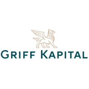 Griff Kapital AS