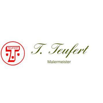 Bild zu Thorsten Teufert Malermeister in Wolfenbüttel