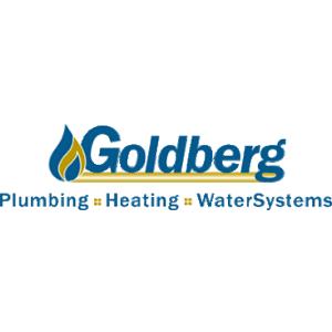 Dave Goldberg Plumbing & Heating - Somers, NY - Plumbers & Sewer Repair