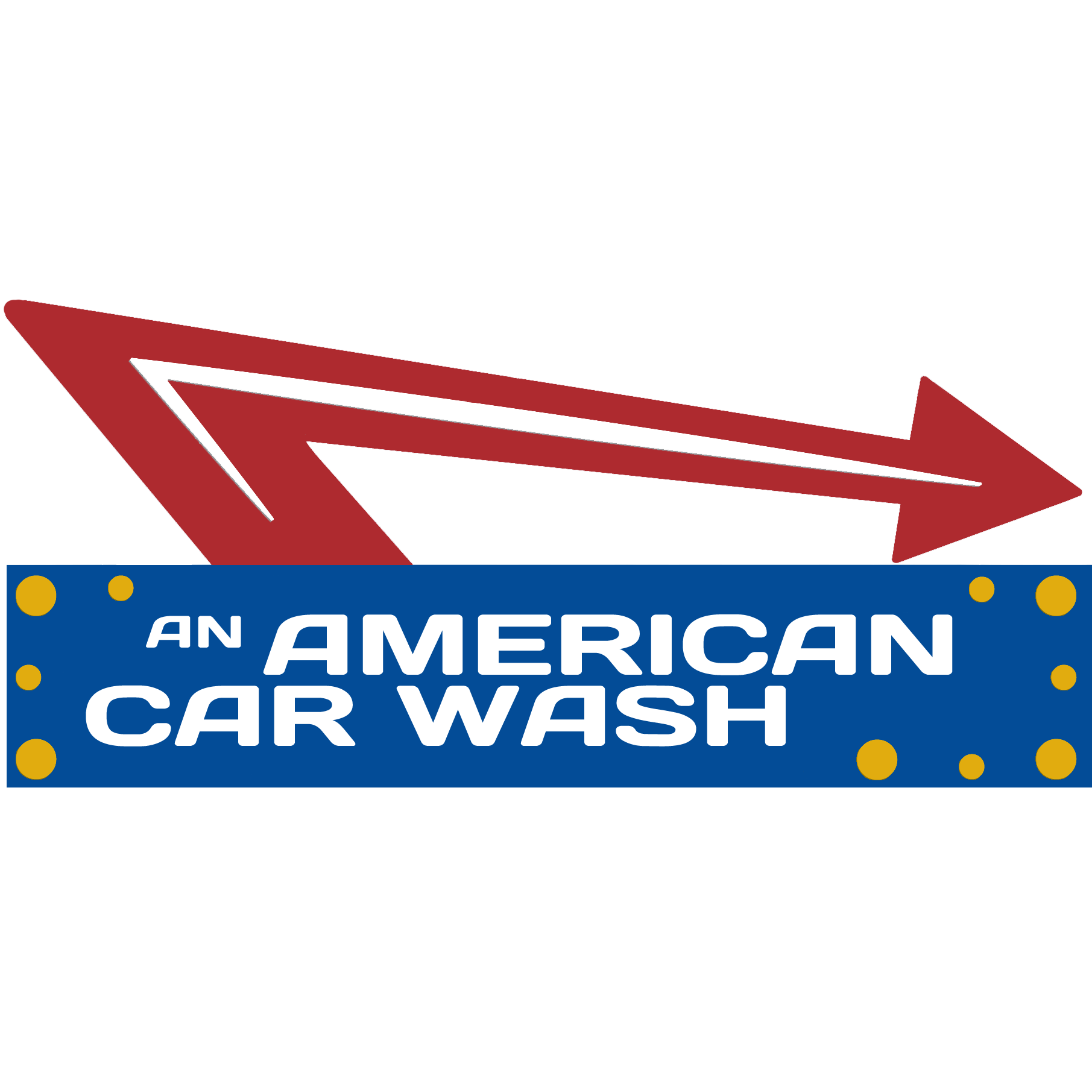 An American Car Wash - Palm Desert, CA - General Auto Repair & Service
