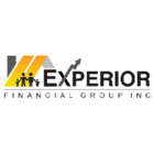 Experior Financial Group Inc