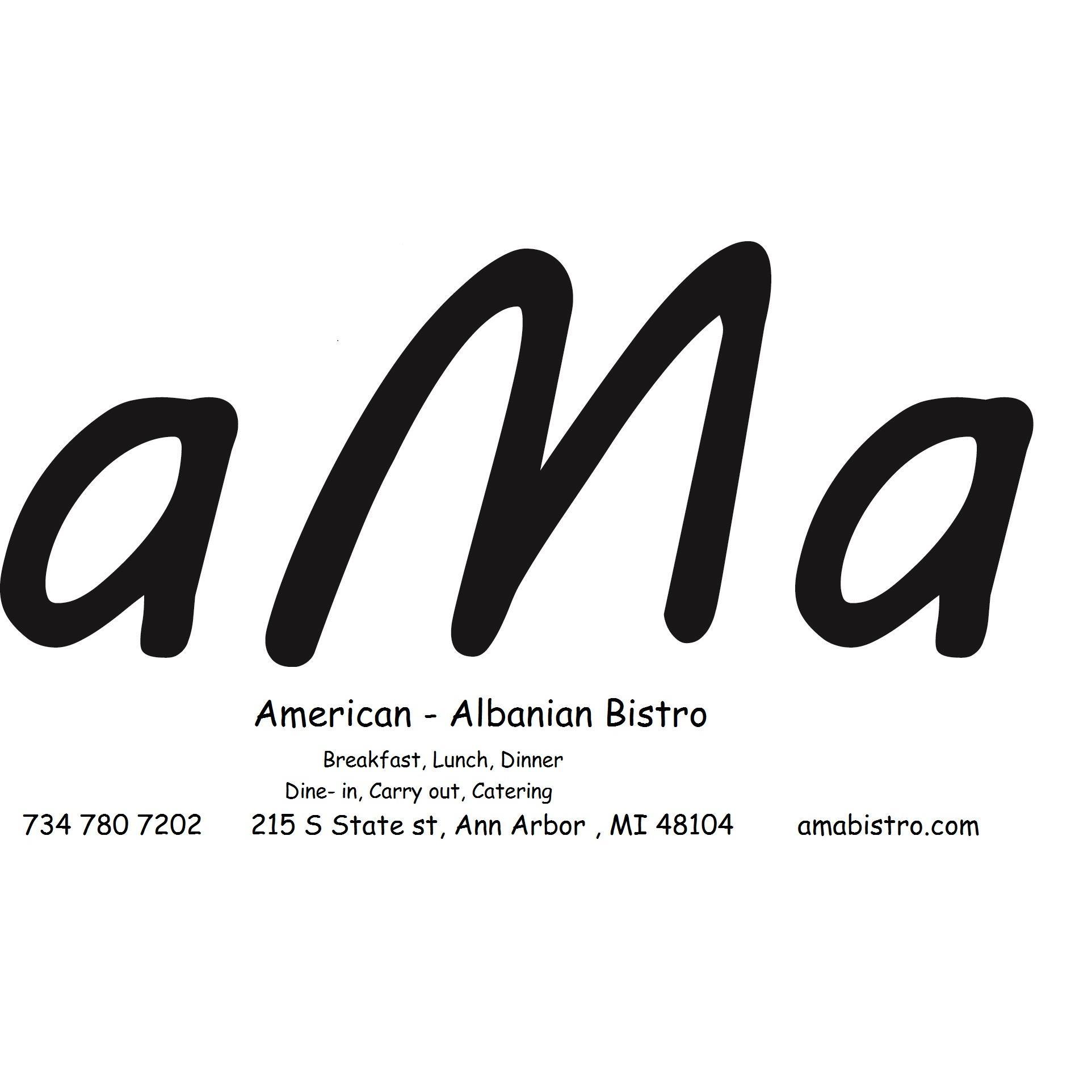 Oak Arbor Grille Pa: Businesses In Ann Arbor, MI