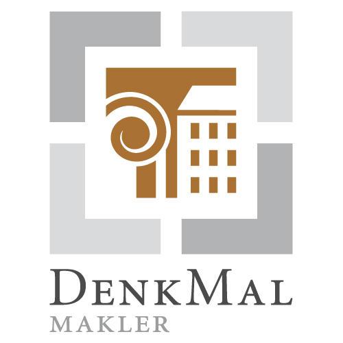 Bild zu Denk Mal Makler GmbH & Co. KG in Beuren bei Nürtingen
