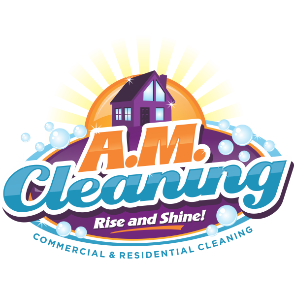 A.M. Cleaning in Kennewick, WA 99337 - ChamberofCommerce.com
