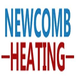 Newcomb Heating