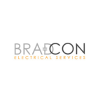 BradCon Electrical Services Inc.