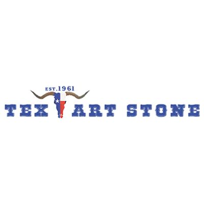 Tex-Art Stone Inc. - Keller, TX 76248 - (817)481-2766 | ShowMeLocal.com