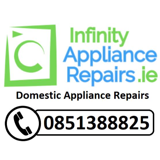 Infinity Appliance Repairs