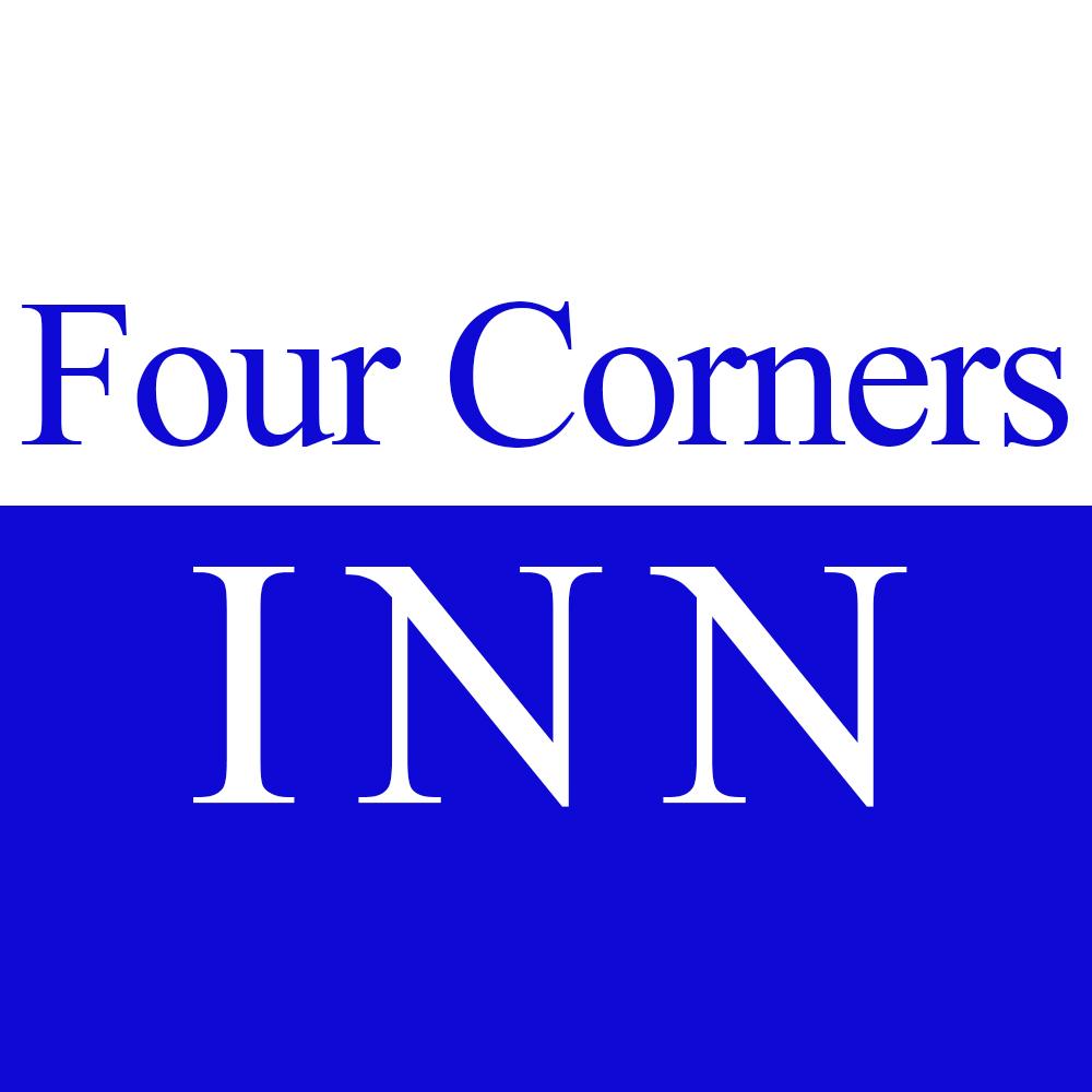 Four Corners Inn