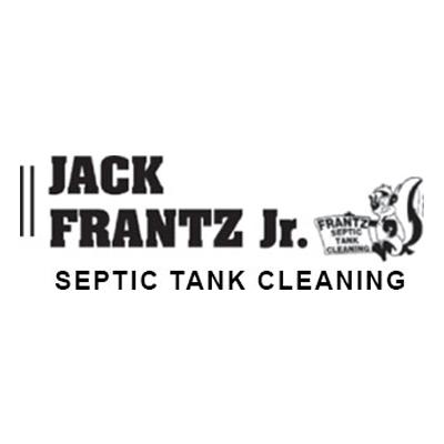 Frantz Jack Jr Septic Tank Cleaning - Covington, OH - Plumbers & Sewer Repair