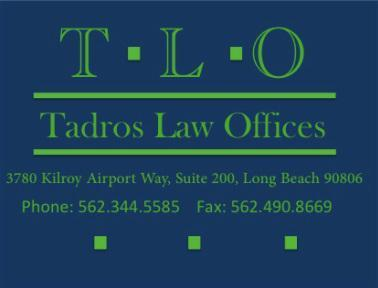 Tadros Law Offices