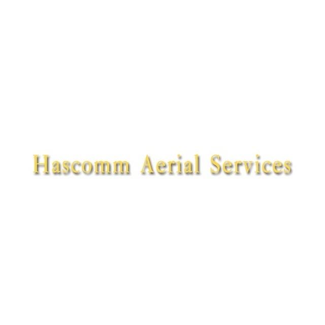 Hascomm - Southampton, Hampshire SO19 2FZ - 02380 436308 | ShowMeLocal.com