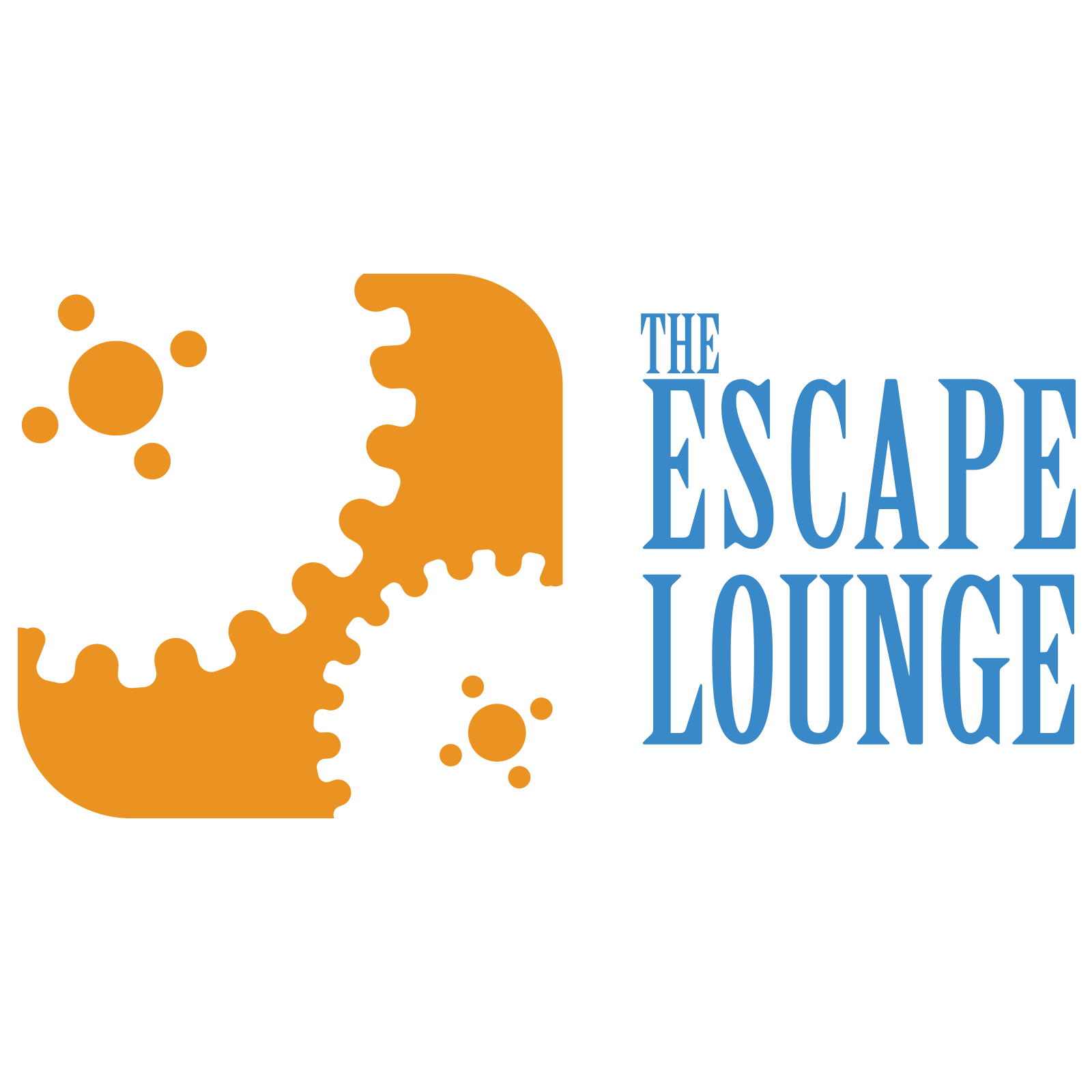Escape Room Dc And H Street