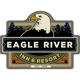 Please Visit Our Other Properties In The Eagle River Area