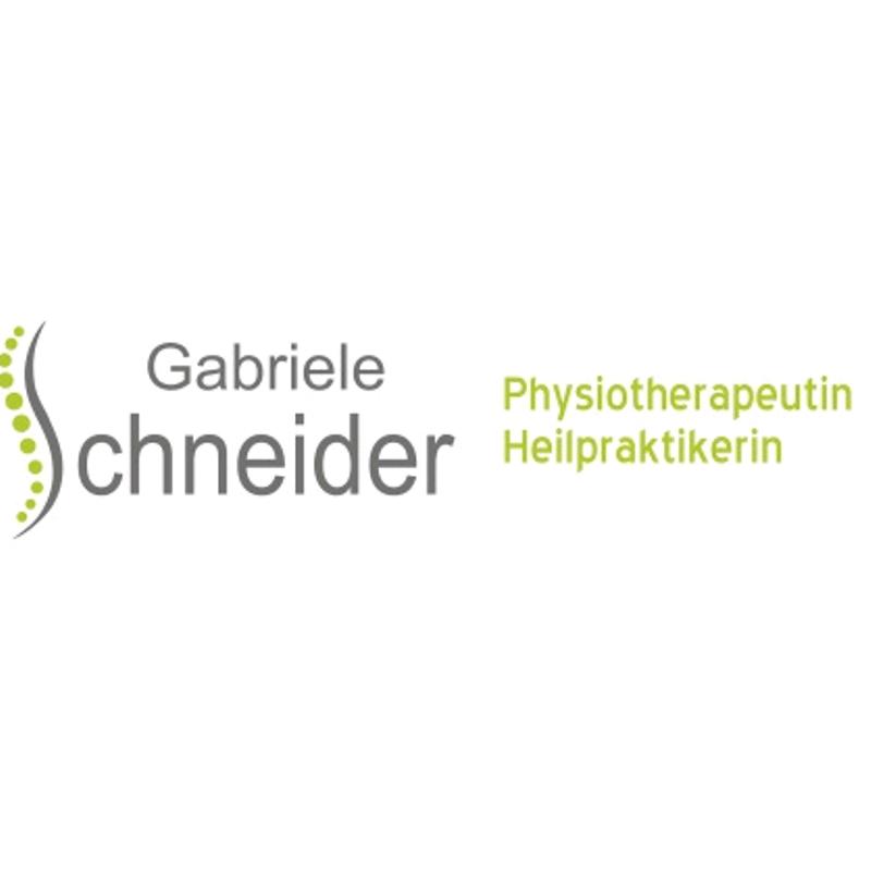 Bild zu Physiotherapeutin Gabriele Schneider in Fürth in Bayern