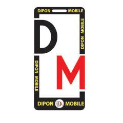 Dipon Mobile
