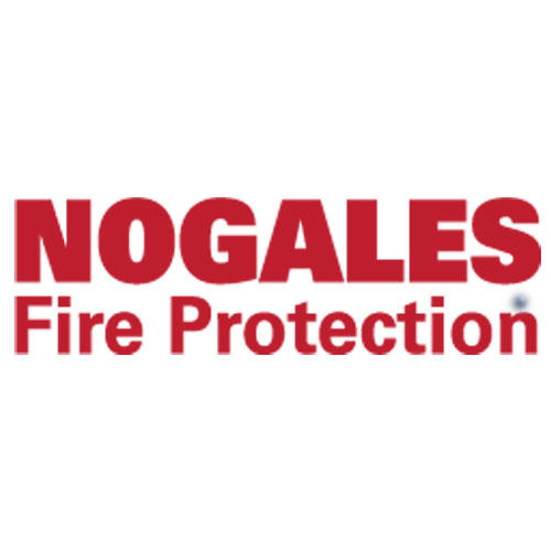 Nogales Fire Protection
