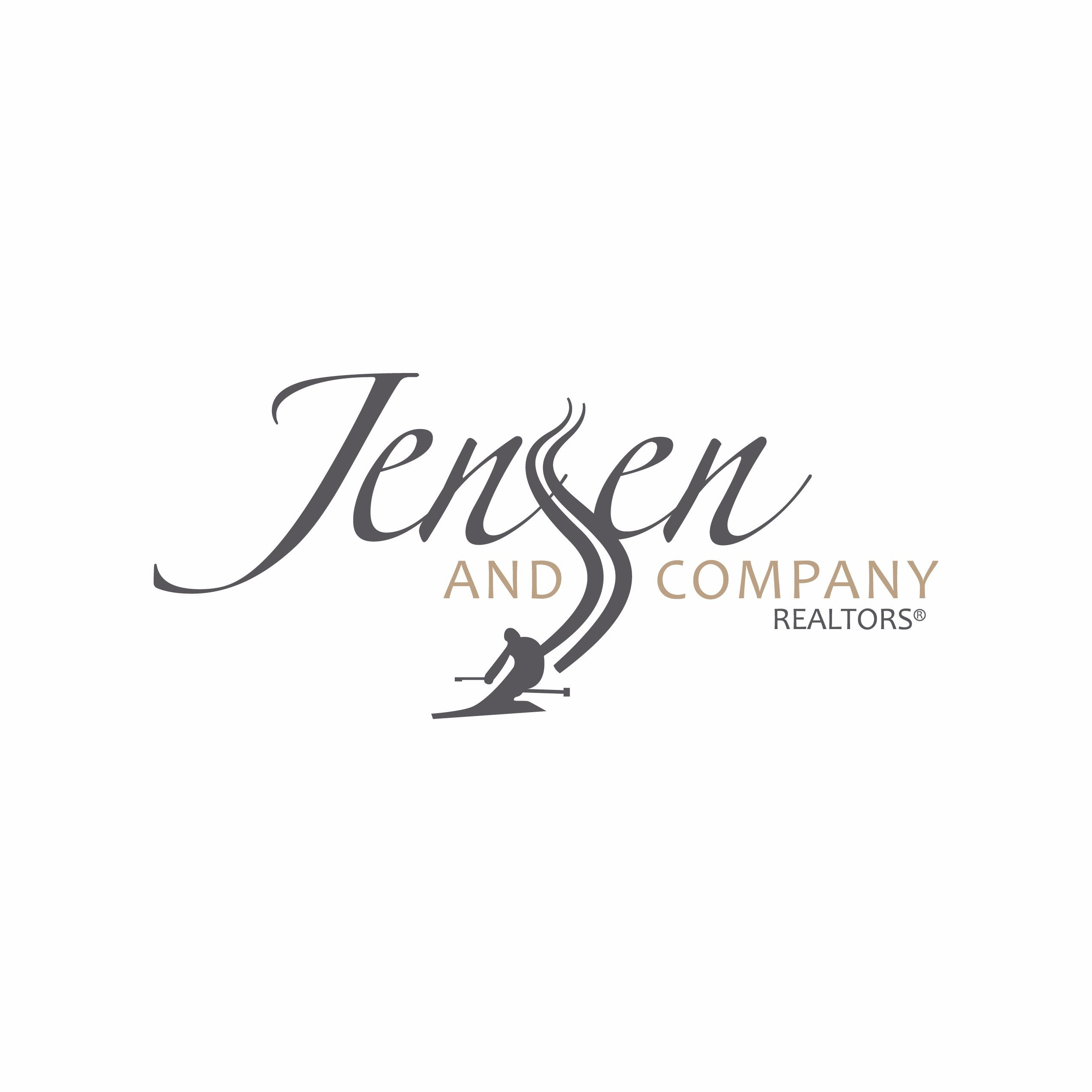 Jensen and Company