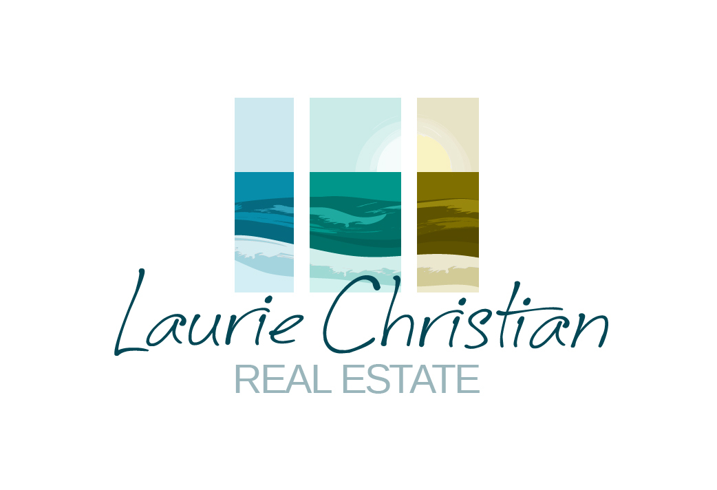 Laurie Christian Real Estate