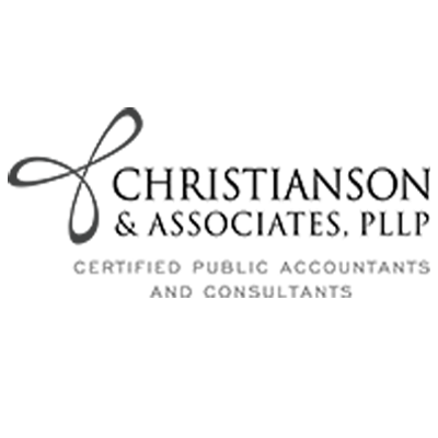 Christianson CPA's and Consultants