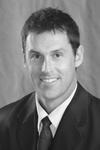 Edward Jones - Financial Advisor: Austin W Morton