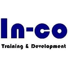 In-Co Training & Development Ltd