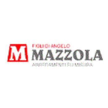 Casa giardino mobili a novedrate infobel italia for Mazzola arredamenti