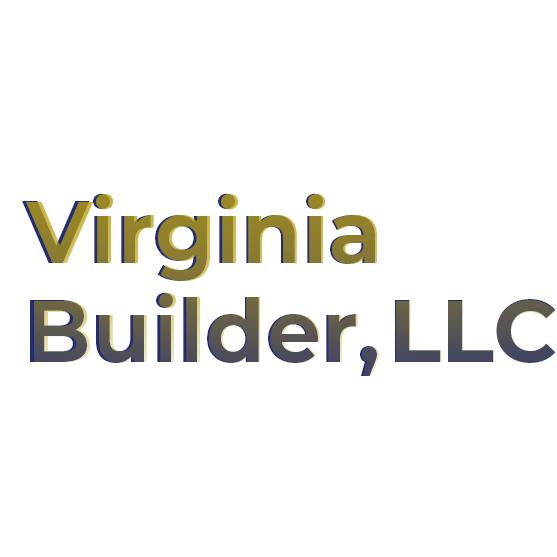 Virginia Builder LLC