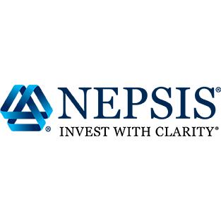 NEPSIS, Inc.