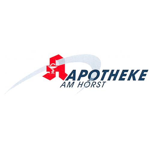 Bild zu Apotheke am Hörst in Eckernförde