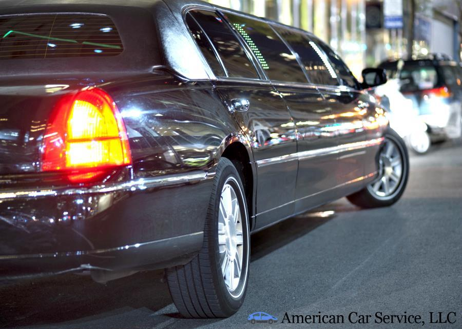 Toms River Exclusive Taxi And Car Service Toms River Nj