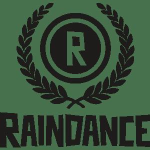 Raindance - London, London WC2N 5PE - 020 7930 3412 | ShowMeLocal.com