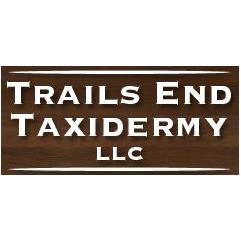 Trails End Taxidermy, LLC