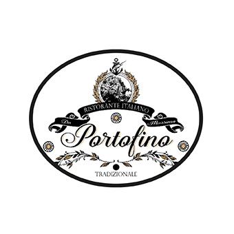 Bild zu Ristorante Portofino in Bad Nauheim