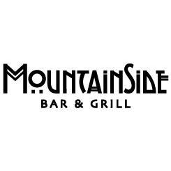 Mountainside Bar & Grill