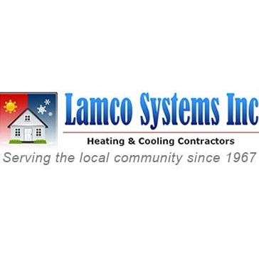 Lamco Systems