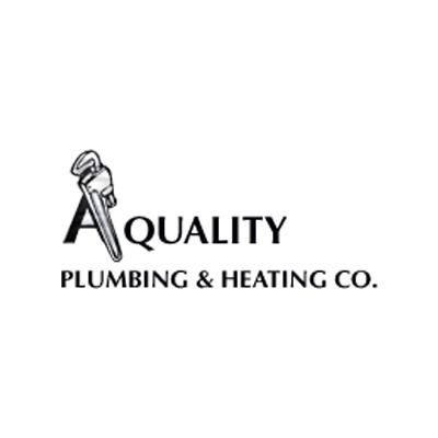 Aquality Plumbing & Heating Co., LLC