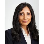 Sophia M Saleem MD