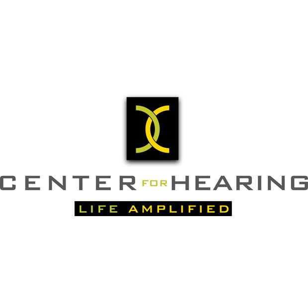 Center for Hearing