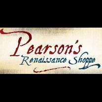 Pearsons Renaissance Shoppe
