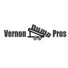 Vernon Dump Pros