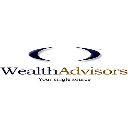 Wealth Advisors Inc.