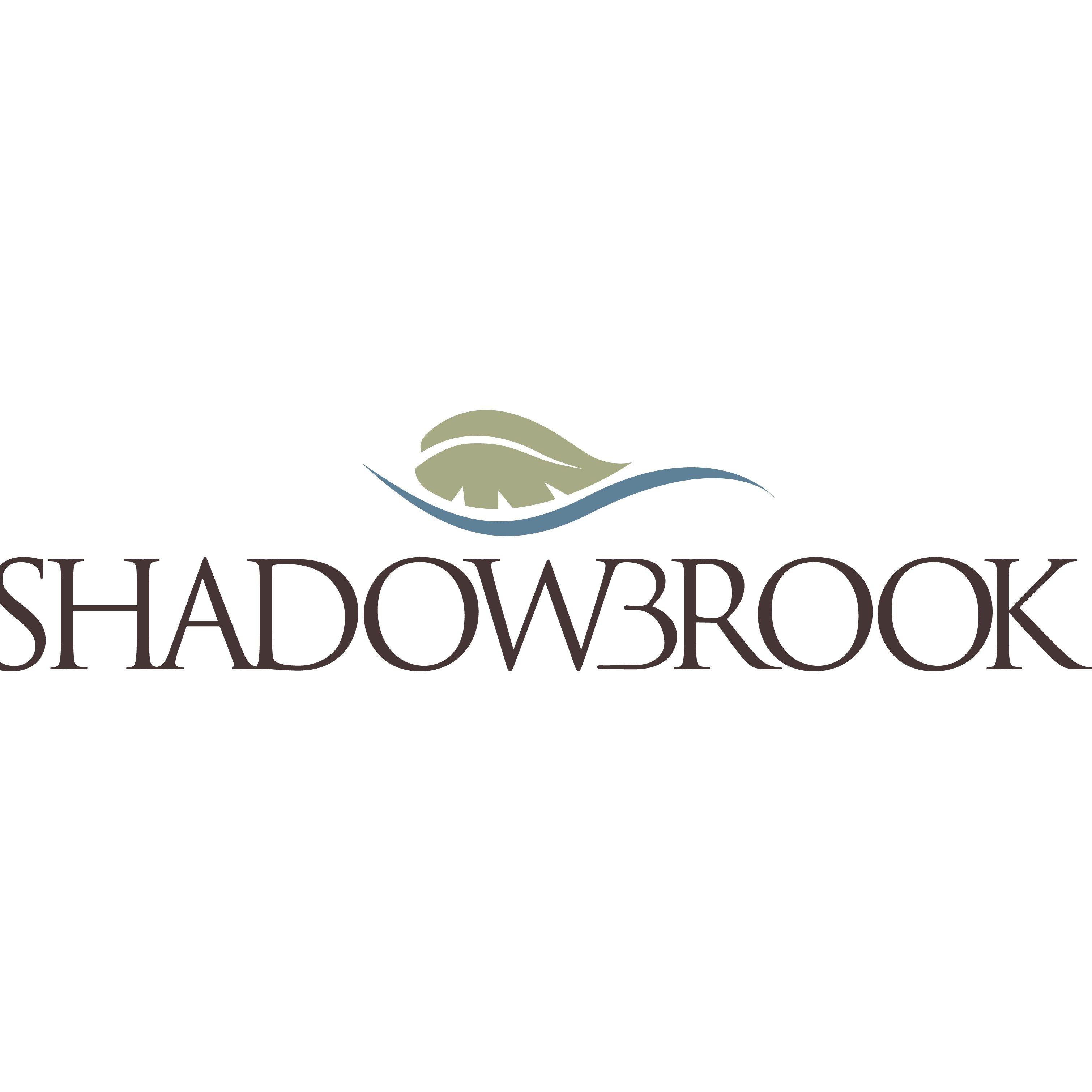 Shadowbrook Crossing
