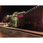 Trattoria Giuseppe - Newtown Square, PA 19073 - (610)353-4871 | ShowMeLocal.com