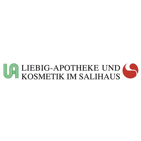 Bild zu Liebig-Apotheke in Friedberg in Hessen