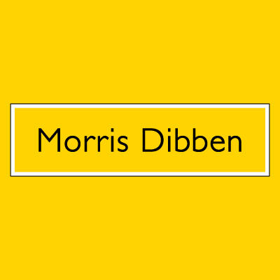 Morris Dibben Estate Agents Cowplain
