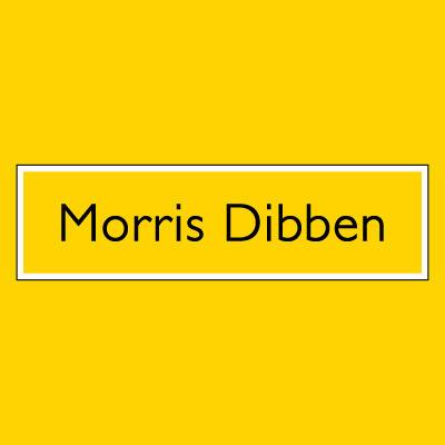 Morris Dibben Estate Agents Southsea - Southsea, Hampshire PO5 3PT - 02380 987732 | ShowMeLocal.com