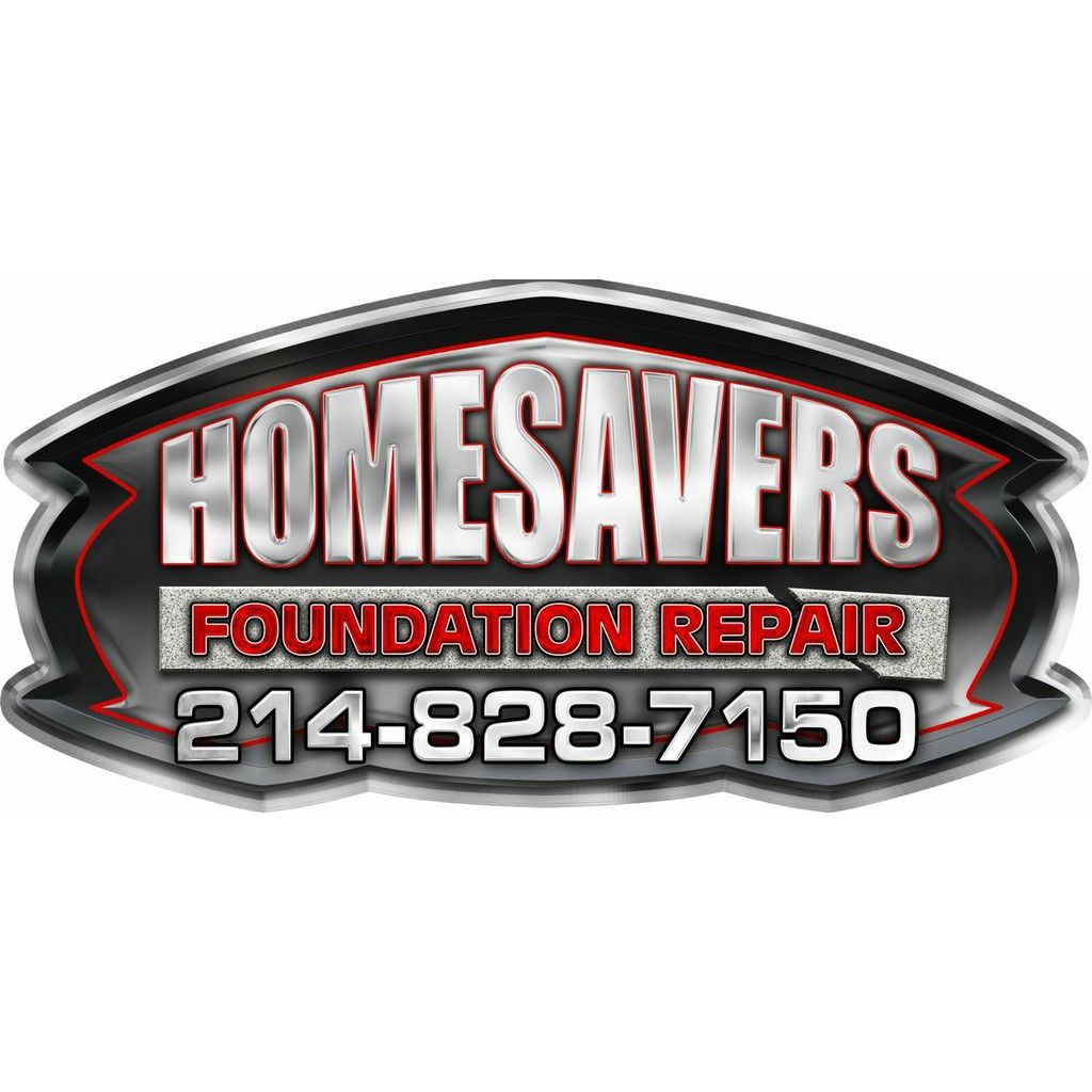 Home Savers Foundation Repair